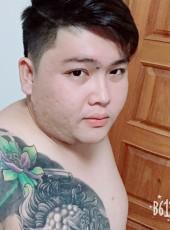 Hong, 31, Thailand, Chiang Mai