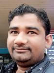 R alam, 26  , Chhapra
