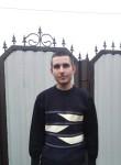 Andrey, 25  , Berehove