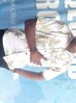 Rath, 22  , Kinshasa