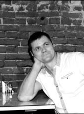 Mihey Yy, 40, Russia, Krasnoyarsk