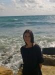 vika, 37, Rostov-na-Donu