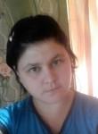 Mariya, 30  , Vacha