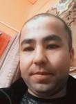 Kostya , 30  , Sharkowshchyna