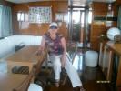 Natalya, 56 - Just Me Photography 5