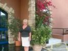 Natalya, 56 - Just Me Photography 3
