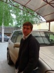 Aleksey, 30, Voronezh