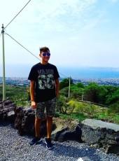 Nazar, 19, Ukraine, Chortkiv