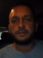 Dimon, 39, Ukraine, Kiev