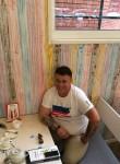 Mikhail, 55  , Syzran