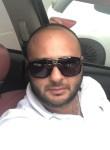 Ozyyyy, 34, Antalya