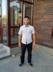 Ismail, 32  , Barnaul