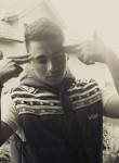 Thomasweezy, 20  , Timisoara