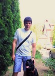 Andrey, 46  , Berlin