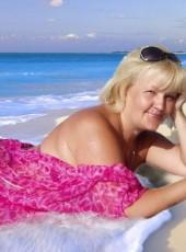 olga, 52, Ukraine, Sumy