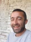 Murik, 44  , Mikhaylovka (Volgograd)