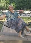 Nadezhda, 60  , Taganrog