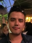 Ercu, 32, Kiev
