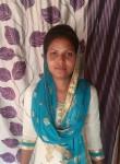 Ycnk, 58  , Ghaziabad