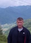 Andrey, 53  , Horodyshche