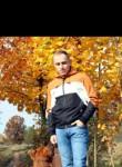 Slavp, 30  , Ulyanovsk