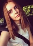 Anna, 21, Kingisepp