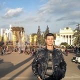 nikolay, 42  , Svatove