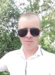 Viktor, 24, Moscow