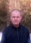 Vladimir, 41  , Beryozovsky
