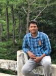 hussainbold, 22  , Katpadi