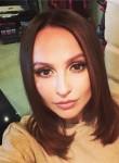 Lera, 27, Krasnodar