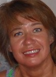 Galina, 49, Russia, Kazan