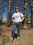 Nadezhda, 42  , Nikolsk