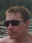 Aleksandr, 43  , Yermakovskoye