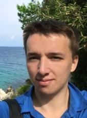 Aleksey, 27, Russia, Volgograd
