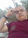 Veysal, 45  , Khirdalan