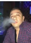 Ruslan, 36  , Almaty