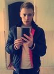 Artyem Krasavtsev, 25  , Orsk