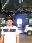 hamza, 20  , Petaling Jaya