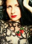 Lina, 37, Yekaterinburg