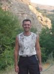 Vadim, 55  , Sysert