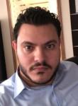 mohamed, 29, Ras al-Khaimah