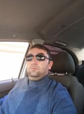 Ali, 37, Azerbaijan, Hovsan