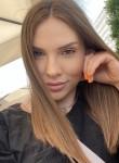 Oksana, 24, Gelendzhik