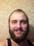 Ruslan, 31, Zvenigorod