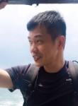 Ronald, 36  , Singapore