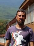 Kirill, 34, Penza