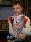 Kallek, 28  , Krasnyy Luch