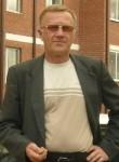 Vladimir, 60  , Nyagan