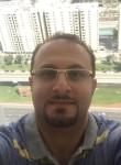 Humer, 31  , Manama
